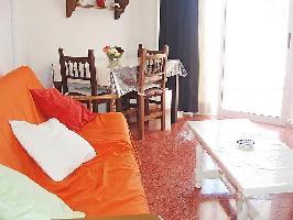 106373) Apartamento En El Campello Con Ascensor, Aparcamiento, Terraza, Lavadora