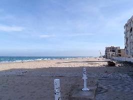 El Moncayo (casa 106433)