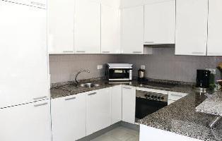 447469) Apartamento En El Campello Con Internet, Aire Acondicionado, Aparcamiento, Terraza
