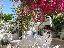 632669) Apartamento En El Campello Con Terraza, Lavadora