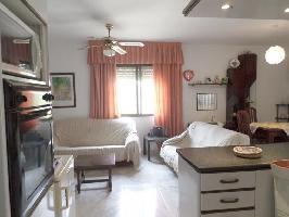 642068) Casa En El Campello Con Internet, Aparcamiento, Jardín, Lavadora