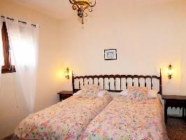 90785) Apartamento En El Campello Con Terraza, Jardín