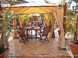 301131) Apartamento En Icod De Los Vinos Con Internet, Ascensor, Aparcamiento, Terraza