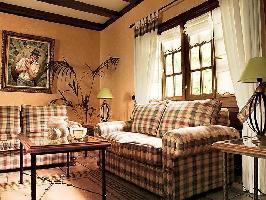 La Orotava (casa 142273)