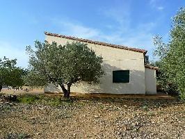 301978) Casa En L'ametlla De Mar Con Internet, Aire Acondicionado, Aparcamiento, Terraza