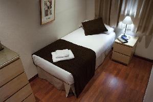 412100) Apartamento A 230 M Del Centro De L'hospitalet De Llobregat Con Aire Acondicionado, Ascensor