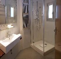 413326) Apartamento A 221 M Del Centro De L'hospitalet De Llobregat Con Aire Acondicionado, Ascensor