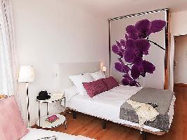 292511) Apartamento A 814 M Del Centro De Las Palmas De Gran Canaria Con Internet, Aparcamiento, Lav