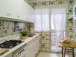 445981) Apartamento En La Cala Del Moral Con Aparcamiento, Terraza, Lavadora
