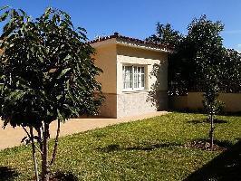 La Orotava (casa 506300)