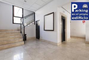Madrid - Almenara (apt. 403601)