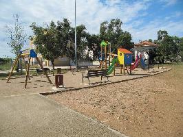 54303) Apartamento Al Lado De La Playa