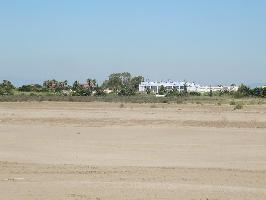 54307) Apartamento Al Lado De La Playa