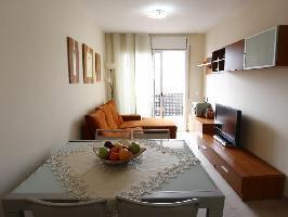 245 Apartamento A Pocos Pasos De Distancia