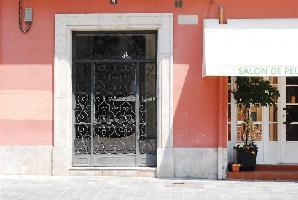 Valencia - El Carme (apt. 416600)