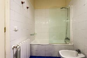 Hotel Valencia - El Mercat (apt. 446091)