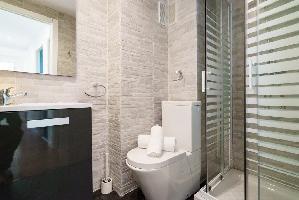 Hotel Valencia - Morvedre (apt. 446095)