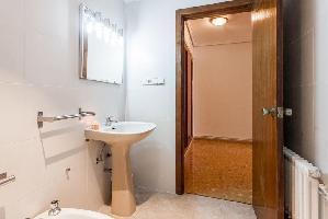 Hotel Valencia (apt. 446097)