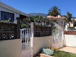 La Orotava (casa 567081)