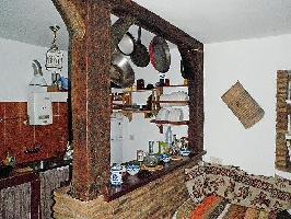 447169) Casa En Órgiva Con Aparcamiento, Terraza