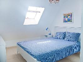 448383) Apartamento A 1.2 Km Del Centro De Las Palmas De Gran Canaria