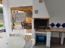 Casa L'ametlla De Mar