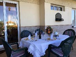 La Orotava (casa 637036)