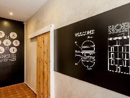 485349) Apartamento En El Centro De Sevilla Con Aire Acondicionado, Ascensor, Terraza, Lavadora