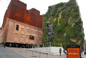Hotel Madrid - Palos De La Frontera (apt. 504666)