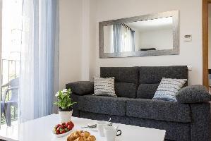 Hotel Valencia - El Carme (apt. 505718)