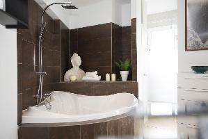 Hotel Valencia - El Carme (apt. 505724)