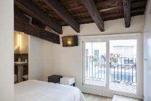 Hotel Valencia - El Mercat (apt. 505739)