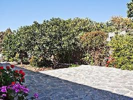 Casa Tenerife