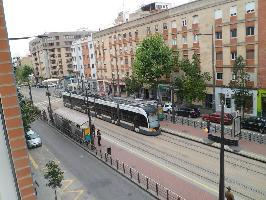 Apt. Valencia - Benimaclet