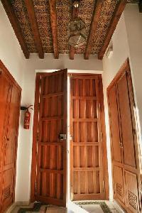 536847) Apartamento En El Centro De Sevilla Con Aire Acondicionado, Lavadora
