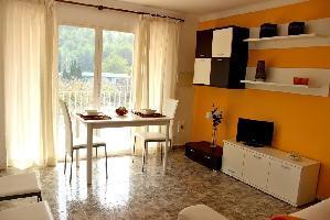 285 Apartamento A Pocos Pasos De Distancia