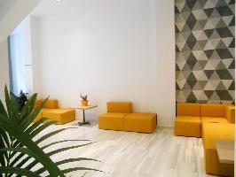 Hotel Valencia - El Pilar (apt. 551978)