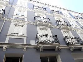 Hotel Valencia - El Pilar (apt. 551979)