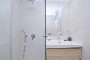 Hotel Madrid - Mirasierra (apt. 554044)