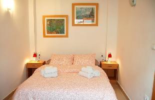 Hotel Valencia - Sant Francesc (apt. 551260)