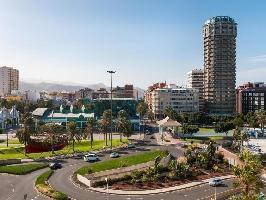 567098) Apartamento A 1 Km Del Centro De Las Palmas De Gran Canaria Con Internet, Ascensor, Lavadora