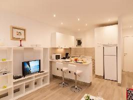 567125) Apartamento A 1 Km Del Centro De Las Palmas De Gran Canaria Con Internet, Lavadora