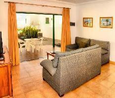 Casa Playa Blanca