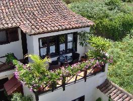435161) Apartamento En Icod De Los Vinos Con Terraza