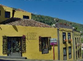 435971) Estudio En Icod De Los Vinos