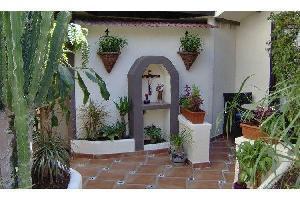 54233) Apartamento En Icod De Los Vinos Con Terraza, Lavadora