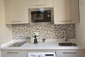 624054) Apartamento En El Centro De Sevilla Con Internet, Aire Acondicionado, Lavadora
