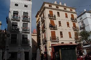 Hotel Valencia - El Mercat (apt. 629248)