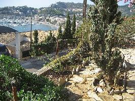 Casa Port De Sóller