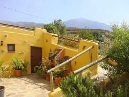 117377) Casa En Los Realejos Con Aparcamiento, Terraza, Lavadora
